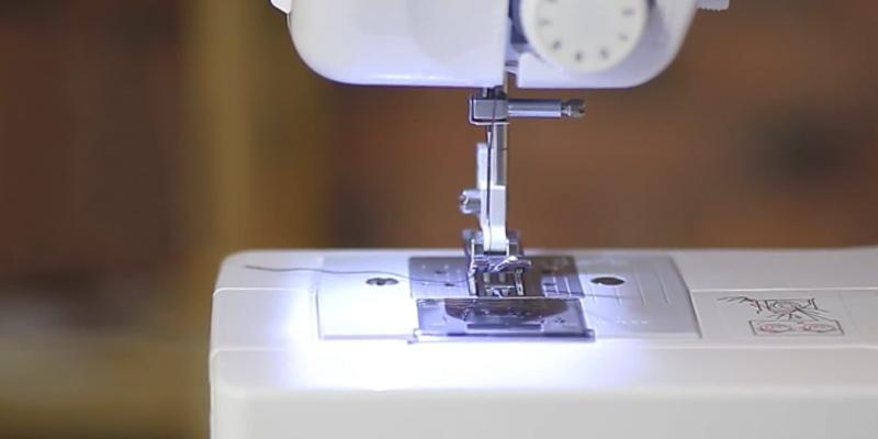 Регулировка транспортера швейной машинки купить авто в москве транспортер