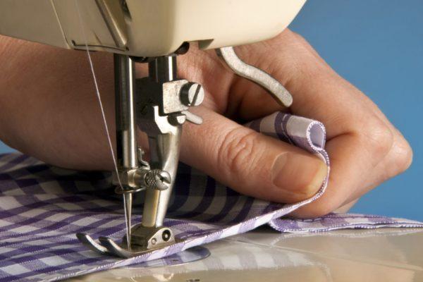 Не поднимается транспортер на швейной машинке каретка конвейера для подвесных цепных конвейеров