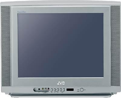 Jvc - ремонт в Москве ремонт видеокамеры panasonic rx77